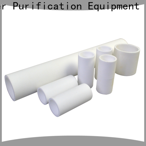 Lvyuan activated carbon sintered stainless steel filter rod for food and beverage