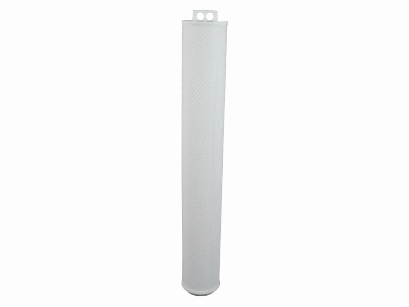water high flow filter cartridge park for sale-3