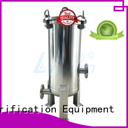 Wholesale water  Lvyuan Brand