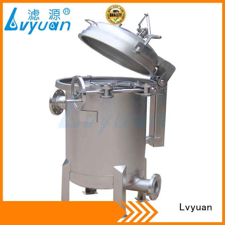 cartridges cap bag  Lvyuan Brand company