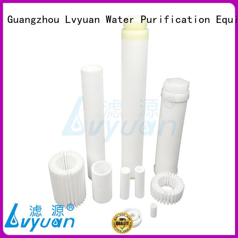 liquid carbon metal  manufacture