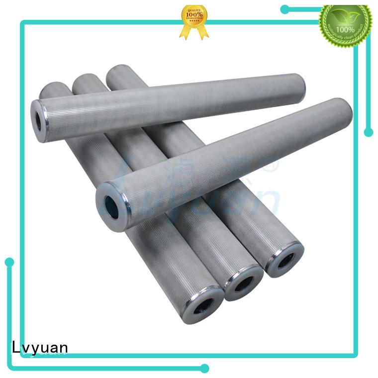 metal block liquid  Lvyuan