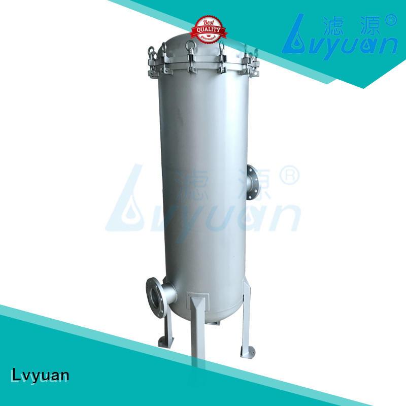Wholesale steel  core Lvyuan Brand