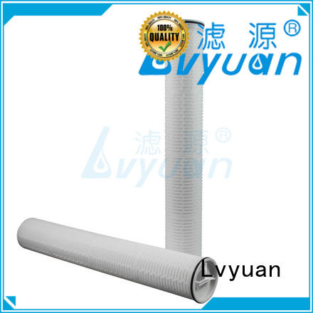 safe hiflow filters supplier for sale