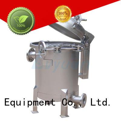 Lvyuan Brand water ss  fuel supplier
