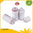 filter pleated polyester filter cartridge pleated sale Lvyuan