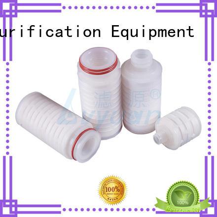 02μm Custom pes nylon  Lvyuan replacement