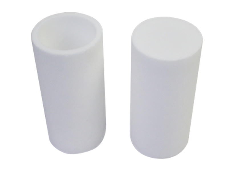 Lvyuan professional sintered plastic filter supplier for industry-2