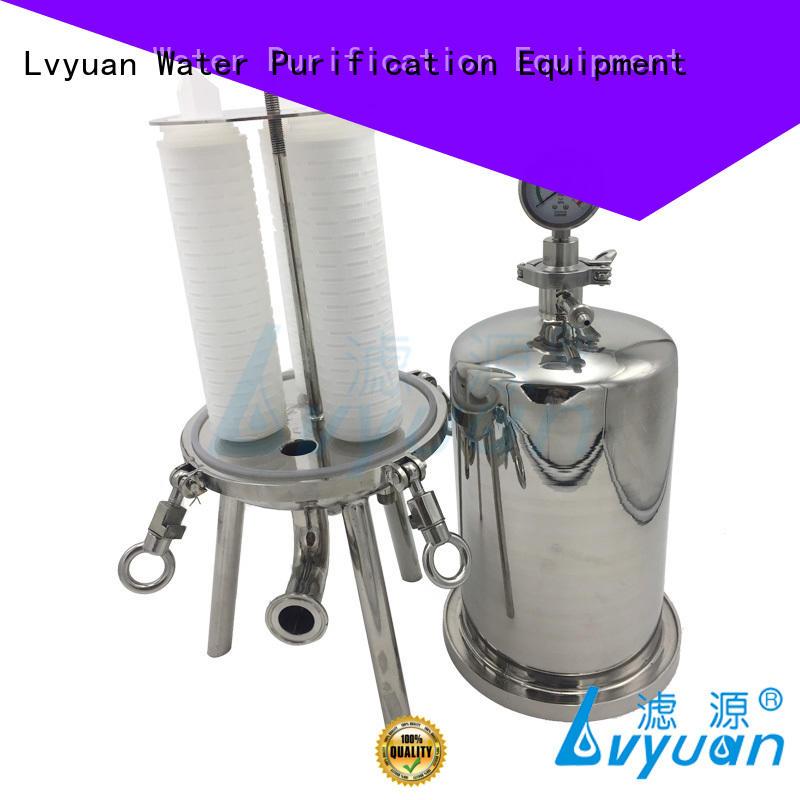 Custom cap industry  Lvyuan bag