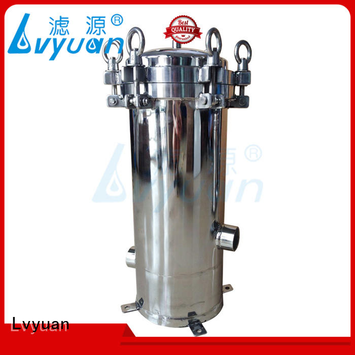Lvyuan Brand cartridges  oil factory