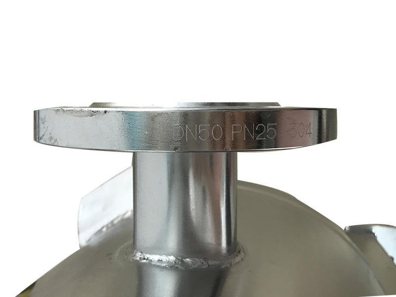 high end stainless water filter housing manufacturer for industry-3