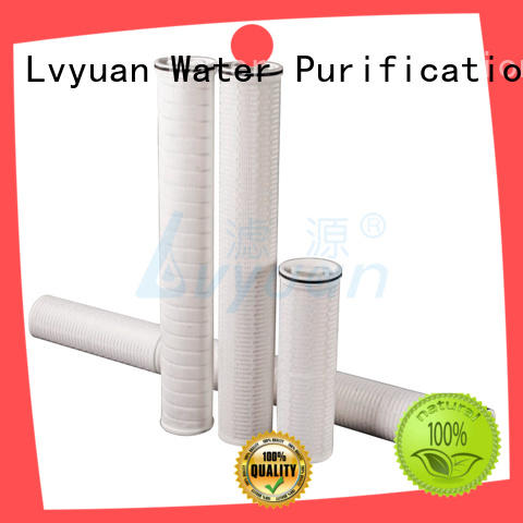 filter high flow under sink water filter filter sale
