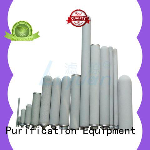 block filter Lvyuan Brand