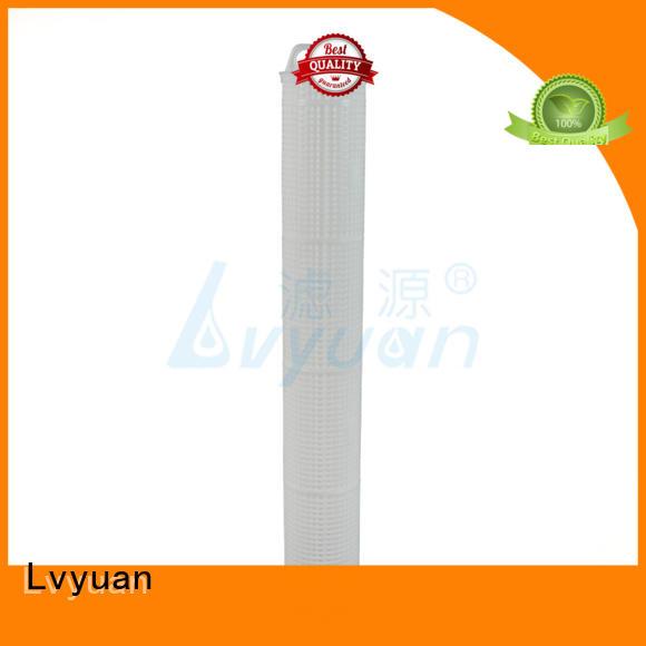 Quality Lvyuan Brand  3m flow