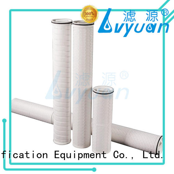 Lvyuan Brand 3m filter replacement